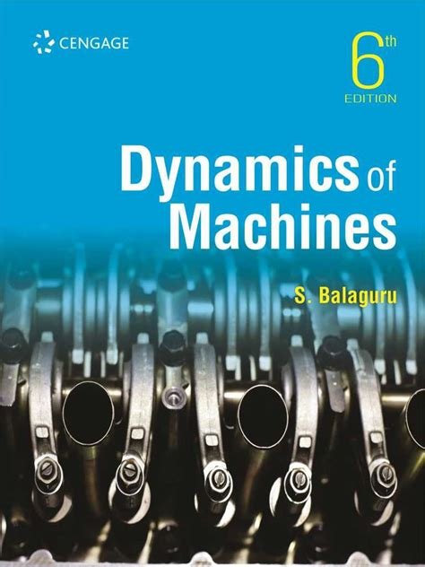 Download Books Of Dynamics Of Machinery Google Company Guidebook Pdb Nehadisum0905 B0tnet Com