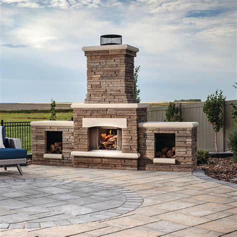 Bordeaux Series