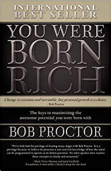 Born Rich Study Guide