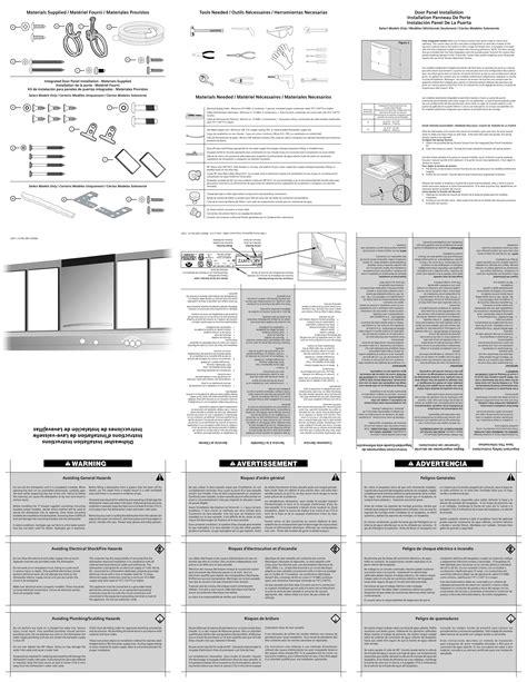 Bosch Ecosense Manual