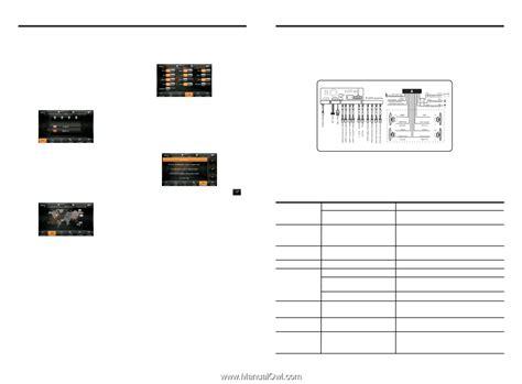 Boss Bv9980nv Wiring Diagram Pdf