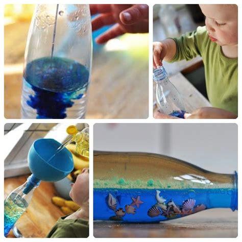 Botellas Por El Mar Con 1 Cd