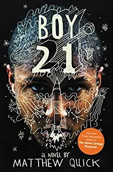Boy21 Top Ten Best Fiction For Young Adults English Edition