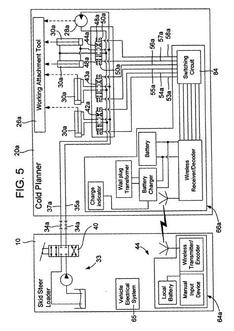Branson Tractor 2810 Wiring Diagram
