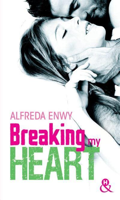 Breaking My Heart Par Lauteur De Love Deal