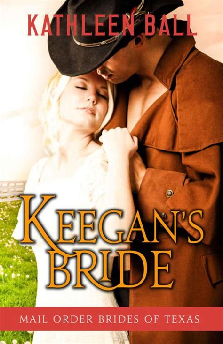 Brides Of Texas English Edition
