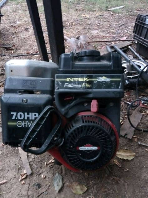 Download And Read Briggs And Stratton Parts Louisville Ky