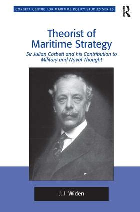 British Naval Aviation: The First 100 Years (Corbett Centre for Maritime Policy Studies Series)