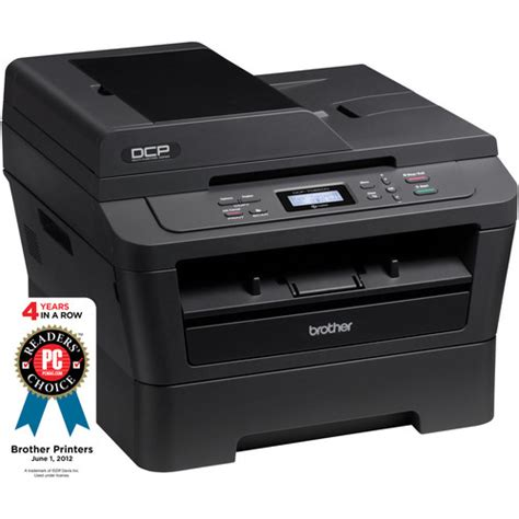 Brother Dcp 7065dn Manual Feed Load Paper