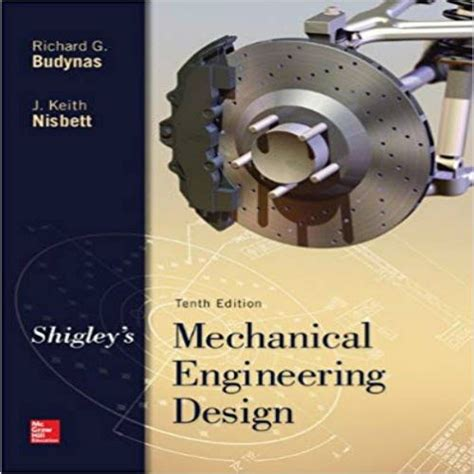 Budynas Solution Manual Stress Analysis