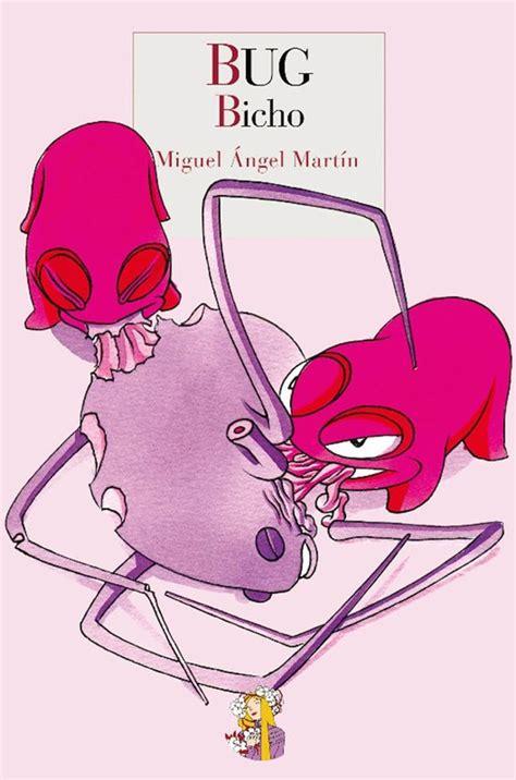 Bug Bicho Literatura Reino De Cordelia No 3