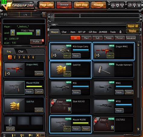 The Future Of Bugmenot Robux