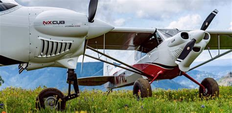 Business And General Aviation Aircraft Pilot Reports