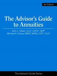 Businessowners Coverage Guide 5th Edition Commercial Lines
