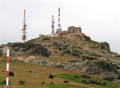 Bustares Y El Alto Rey