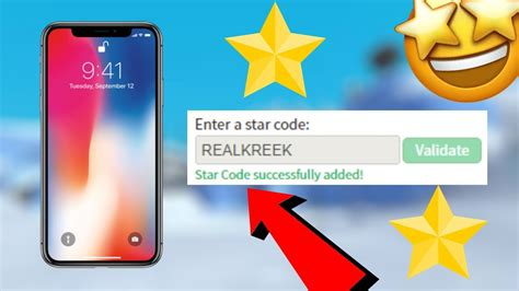 4 Ways Buy Robux Star Code
