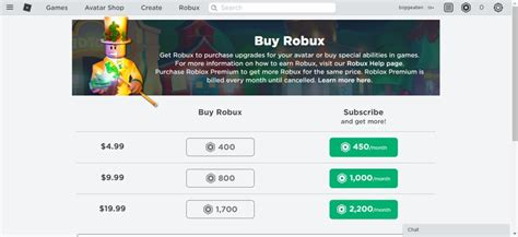 The Little-Known Formula Free Robux Without Downloading Any Apps