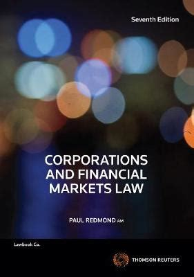 By Stephen Ross Solution Manual To Accompany Corporate Finance Core Principles And Applications 4th Fourth Edition Paperback