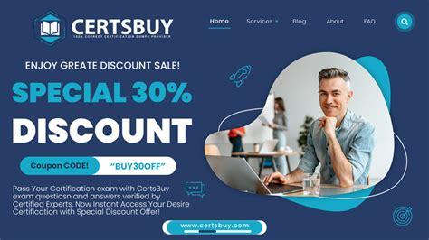 C-ARP2P-2108 Latest Test Materials