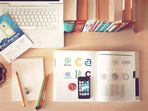 C-ARSUM-2105 Online Tests