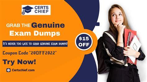 C-BRIM-2020 Exam Papers