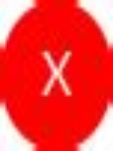 C-C4H225-11 Test Sample Questions