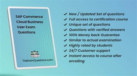 C-C4H320-02 Exam Questions