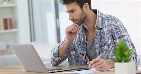 C-C4H620-03 Practice Exam