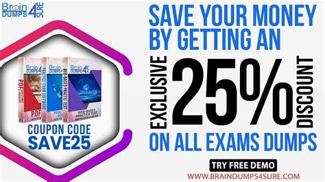 C-C4H620-03 Study Demo