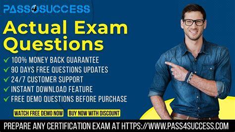 C-S4CDK-2021 Exam Training