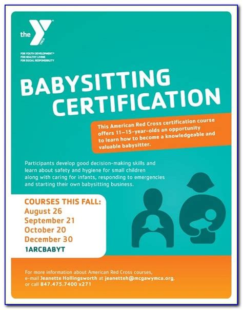 C-S4CPR-2108 Valid Study Guide