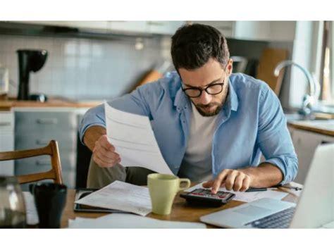 C-S4CPR-2108 Valid Test Registration