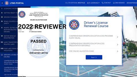C-S4CSC-2102 Valid Exam Online