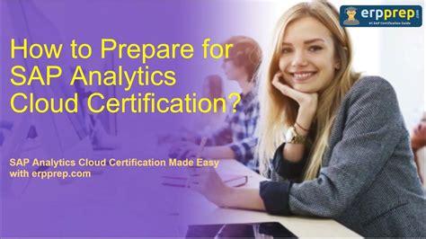 C-SAC-2102 Latest Exam Price