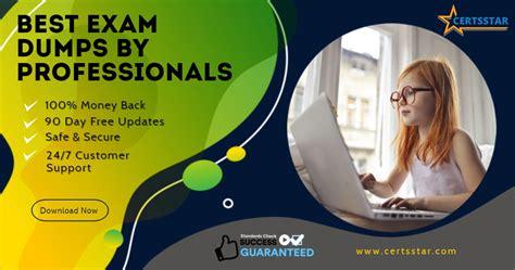 C-SMPADM-30 Exam Study Guide