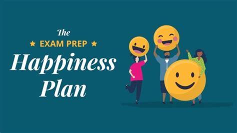 C-THR81-2105 Exam Fragen
