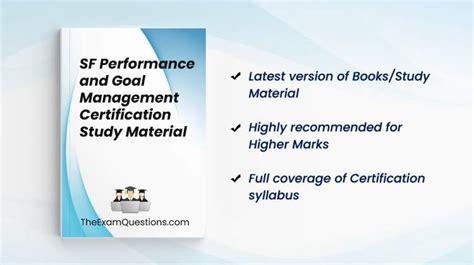 C-THR82-2105 Download Pdf