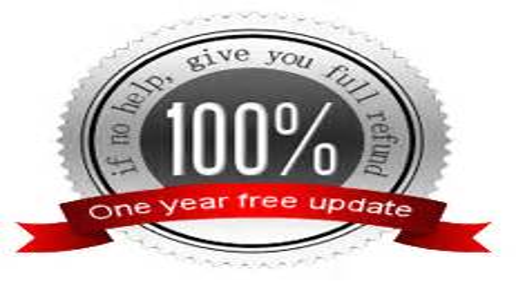 C-THR85-2105 New Real Exam