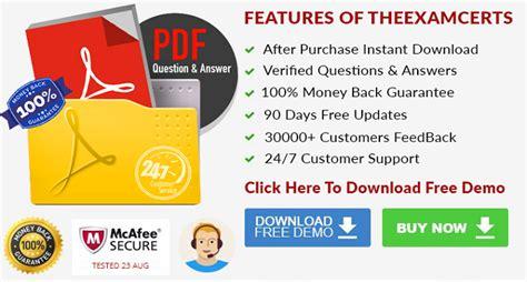 C-THR86-2105 Exam Bootcamp