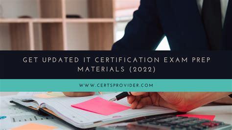 C-THR86-2105 Exam Fragen