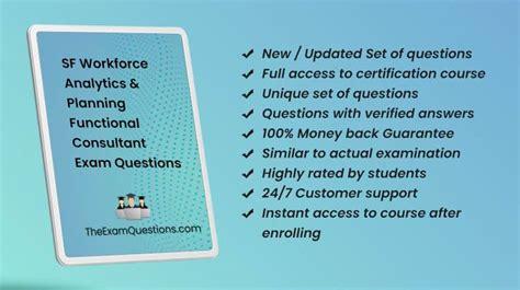 C-THR89-2011 Dumps PDF