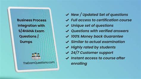 C-TS410-2020 Exam Fragen
