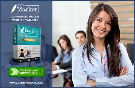 C-TS4FI-2020 Dumps Download