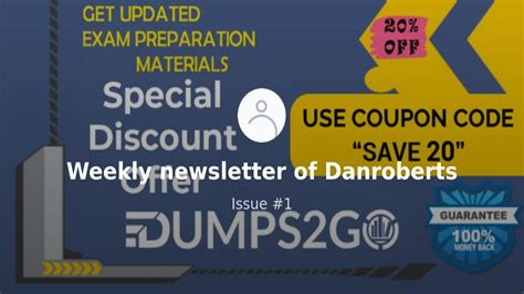 C1000-026 Certification Exam Dumps