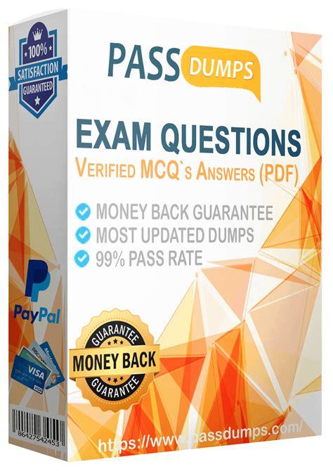 C1000-084 Reliable Exam Guide