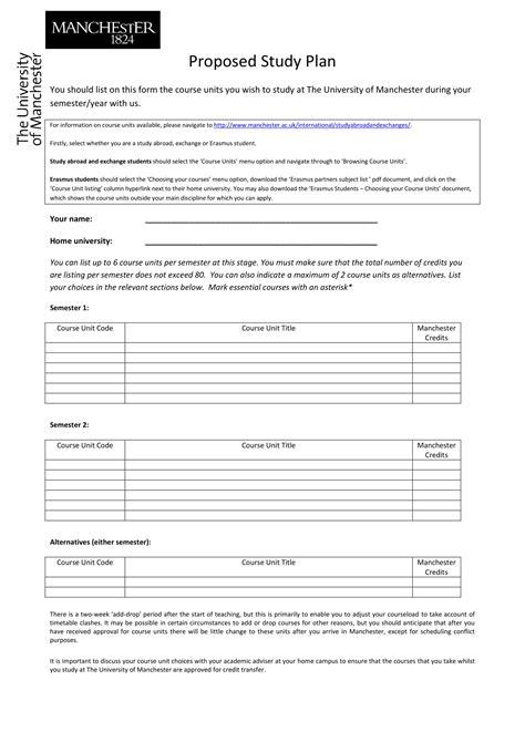 C1000-126 Detailed Study Plan