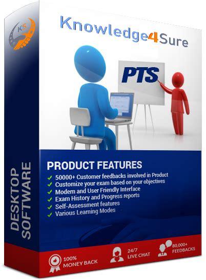 C1000-132 Valid Practice Materials