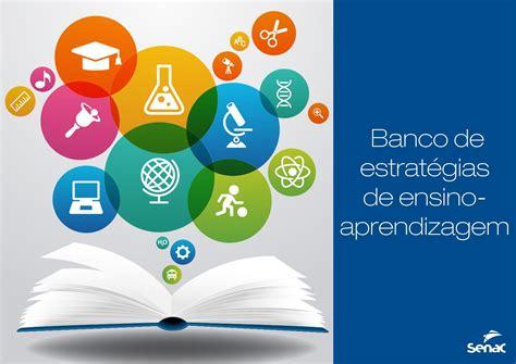 CADERNO DE ATIVIDADES: Integral Definida: Conteúdos de Ensino e Estratégias de Aprendizagem