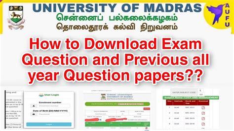 CATV613X-IDE Exam Paper Pdf