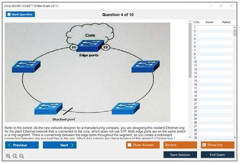 CBDFS-001 Test Engine Version